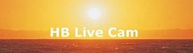 HB Live Cam