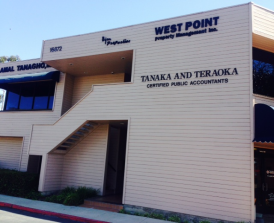 westpoint property headquarters