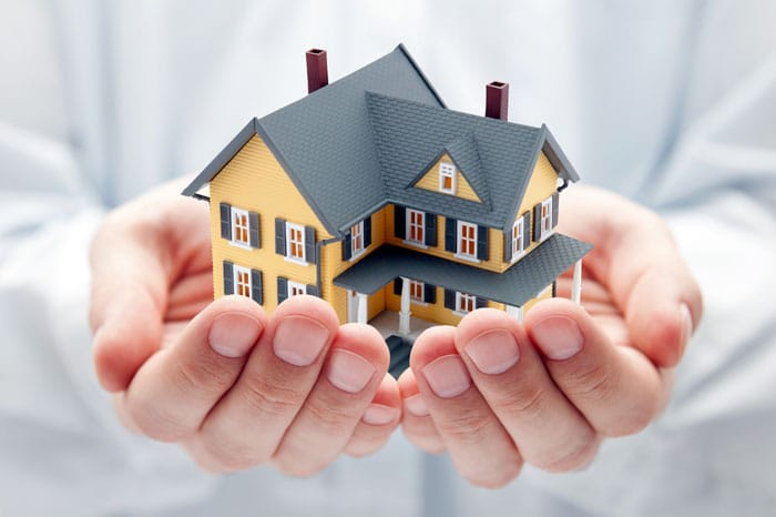 Property Management Services Orange County