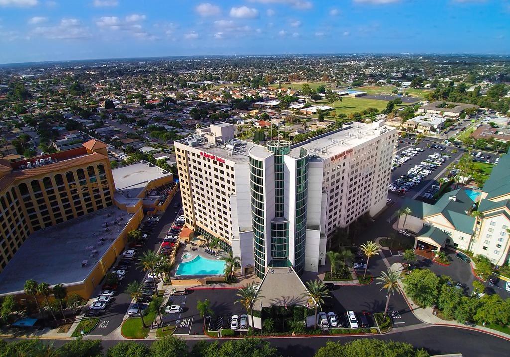 Anaheim Property Management Company - WPPM