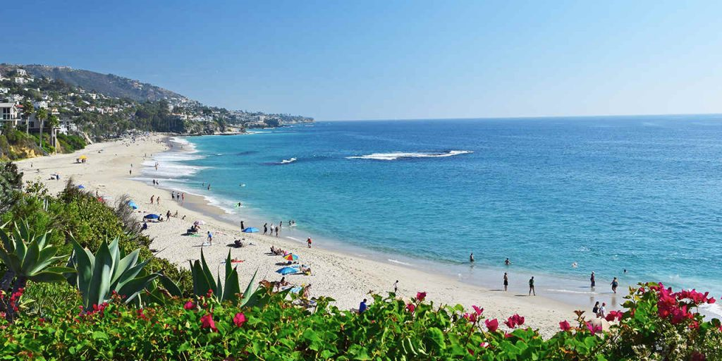 Laguna Beach Property Management Company - WPPM