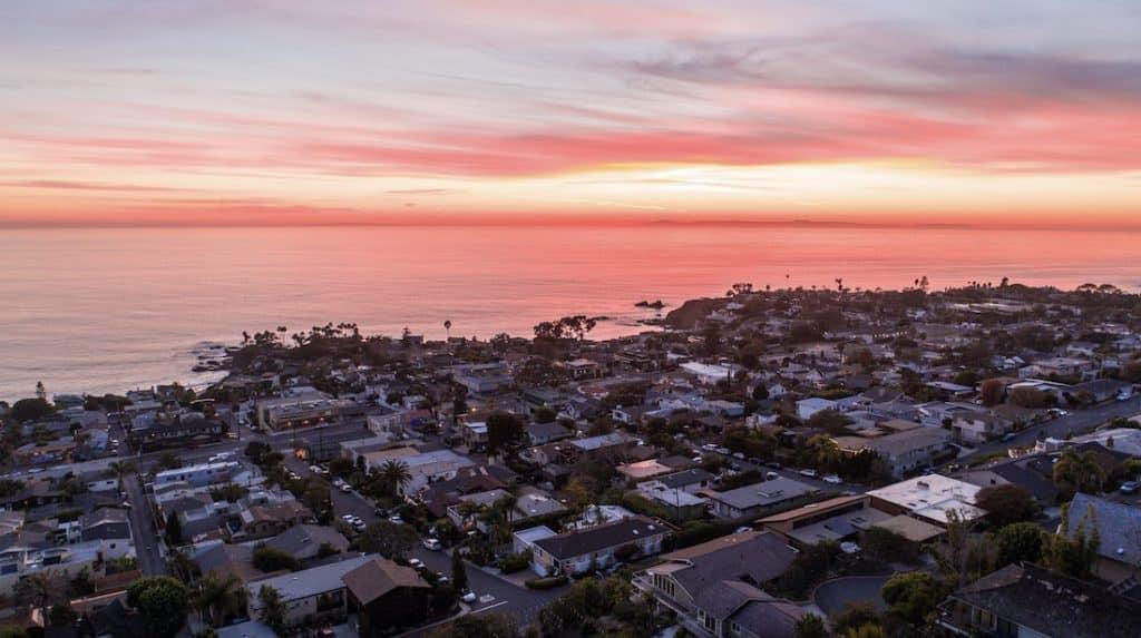 Laguna Hills Property Management Company - WPPM