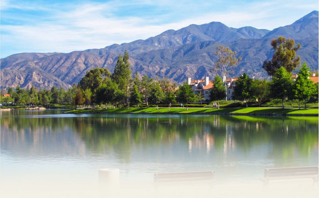 Rancho Santa Margarita Property Management Company - WPPM