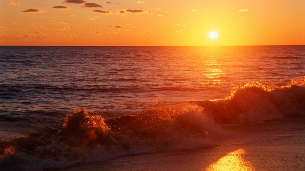 Sunset Beach Property Management Company - WPPM