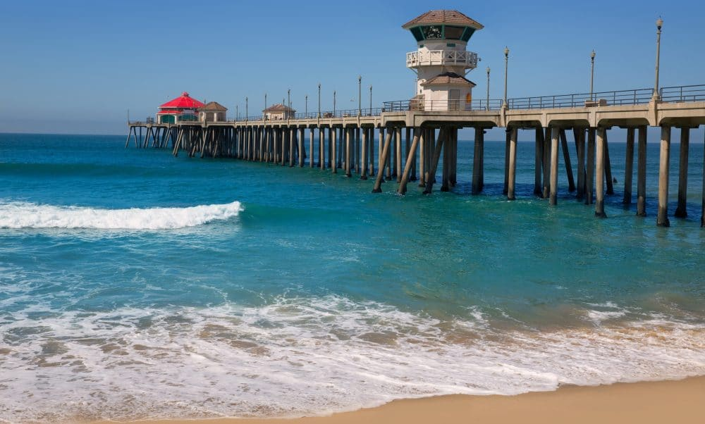 Huntington Beach Property Management Company - WPPM