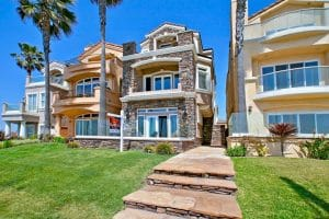Huntington Beach Property Management