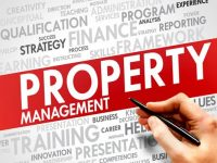When Should a Landlord Hire a Property Management Company?