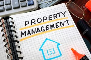 10 Questions To Ask Property Management Companies