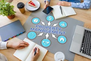 Orange County Property Management Services (Highest Rated 2020)
