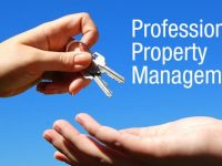 Huntington Beach Property Management Company: (13 Facts About Us)