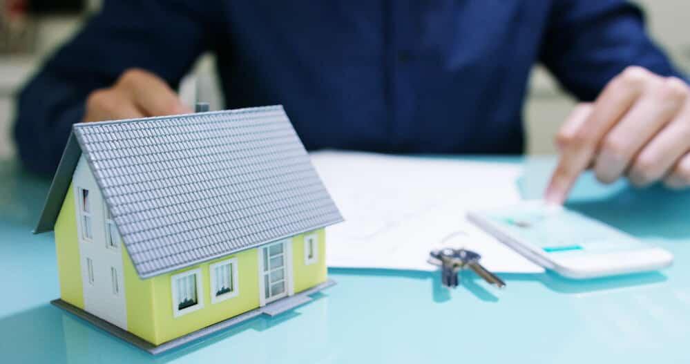 Huntington Beach Property Management Company: