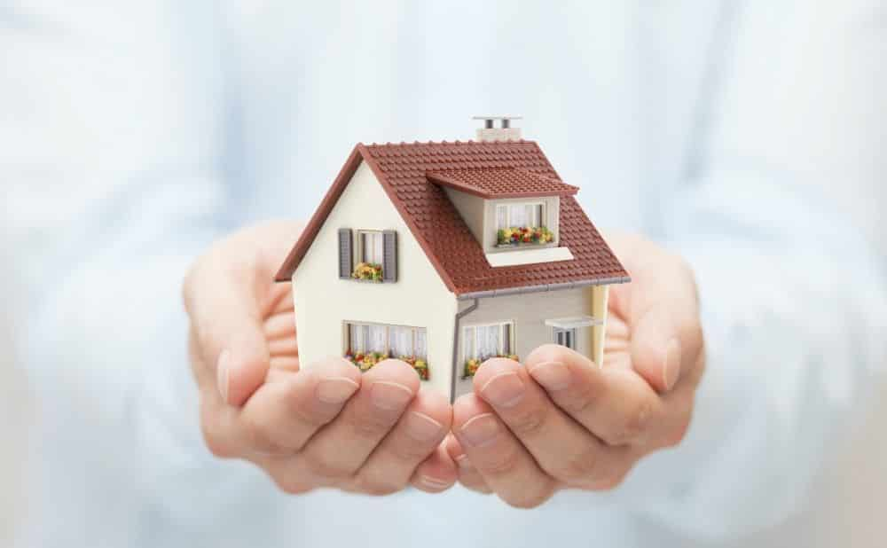 5 Factors To See If You Need A Property Management Company